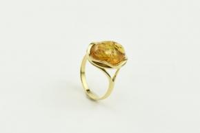 Bernstein Ring Gr:62