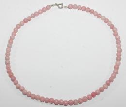 Anden Opal Halskette