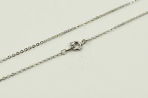 Anker Halskette